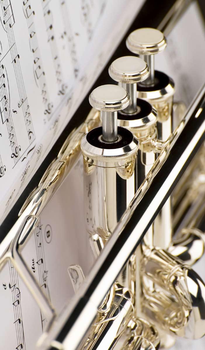 Musikschule-Ruf_Ueber-uns-06